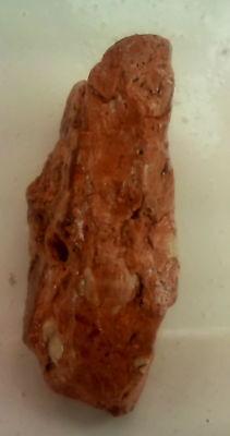 Paleolithic-Neolithic Stone Age. Prehistoric Tool-Art. Rift Valley 2018 Original