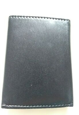 c1f48a4fb ... Cartera NAUTICA Billetera Wallet Portafoglio Portfolio Zorroa  Portefeuille Carta 5