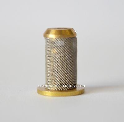 Tapis Nettoyage Baguette Jet-T / Filtre Pièce de Rechange Spray Bec 11003 ou 3