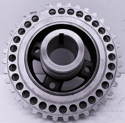 FRONT+REAR SET Z0211 Performance Cross Drilled Brake Rotors /& Ceramic Pads