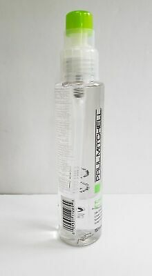 Paul Mitchell Super Skinny Serum 5.1 fl oz  - New - Unused -  Fresh - Authentic 2