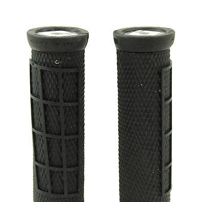 4pcs M6 x 20 Titanium Ti Screw Bolt hex Socket Cap head Aerospace Grade TCA