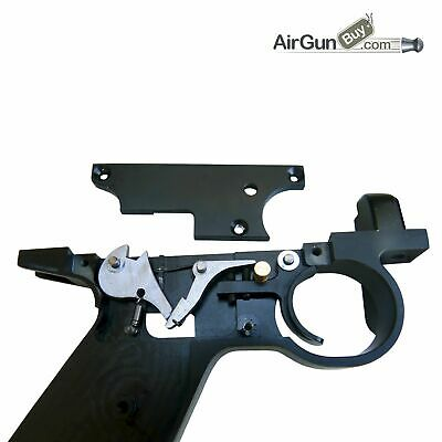 SUPER MATCH GRADE Trigger Assembly + Free Flight Hammer - Crosman 1377,  2240 etc