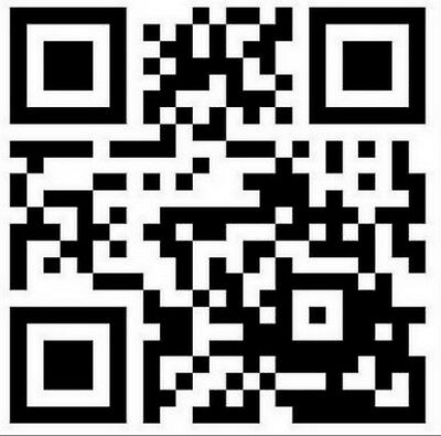 MOLOTOW LIQUID CHROME Pump Marker Einzelstift + Sets 1, 2, 4mm *!bestprice!* 5