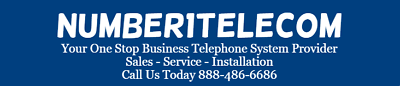 Nortel Norstar Startalk Flash 2 Voicemail R2.0 w/ 24 Mailboxes & Auto-Attendant 4
