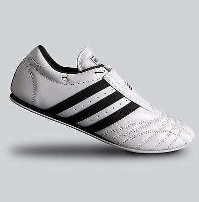 adidas ms ii le scarpe picclick arti marziali taekwondo