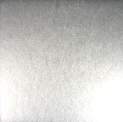 Filtervlies Filtermatte Filterschwamm Feinfilter 50x50x5cm 3 Stück 3