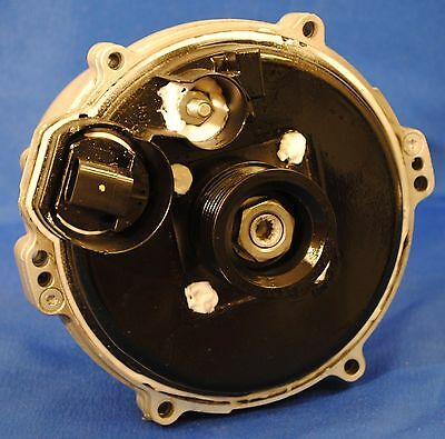 NEW OEM YAMAHA OUTBOARD 48 50 55 60 70 75 85 90 HP SPRING 90501-14236