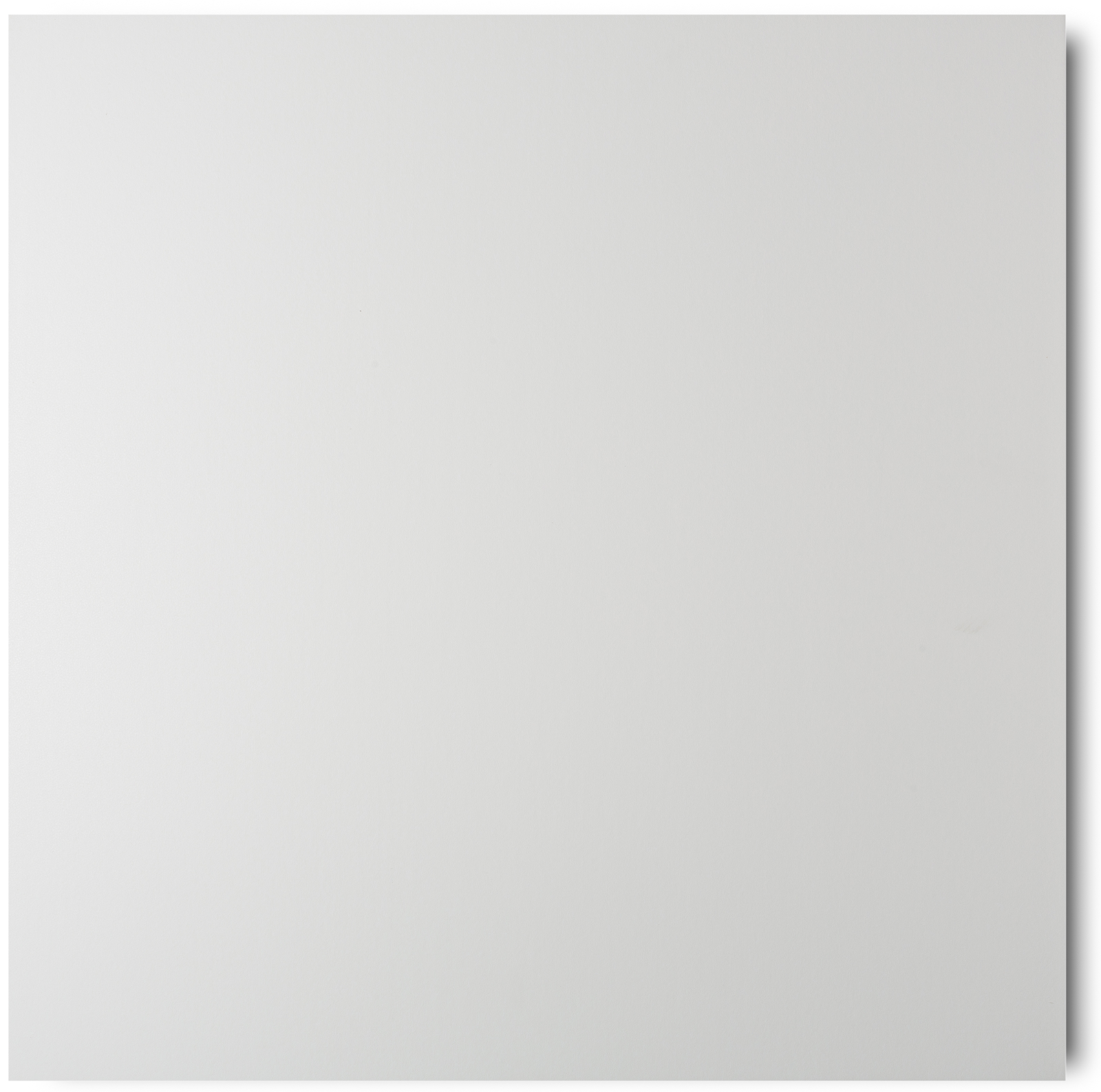 British Gypsum Satin Spar 1200x600mm Square Edge Ceiling Tiles 10//pk Wipeable