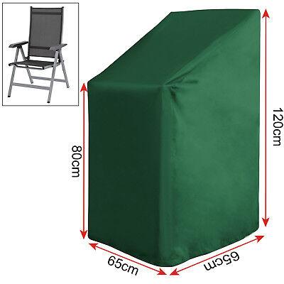 Garten Schutzhülle Möbel Schutzplane Abdeckung Haube Sitzgruppe Sonneninsel #506 6