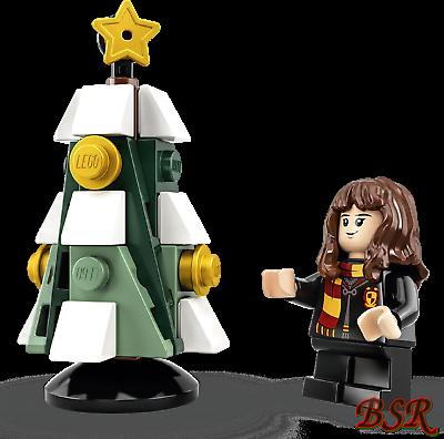 LEGO® Harry Potter: 75964 Adventskalender & NEU & OVP ! 7
