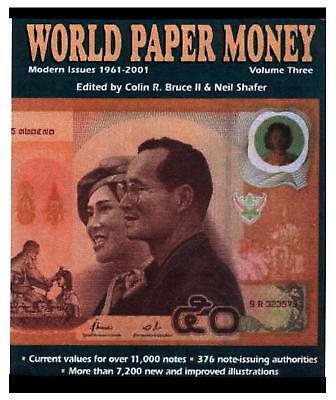 Mundo: Lote 100 Billetes De Paises Del Mundo. Europa, Asia, America¡¡ +Regalo. 2