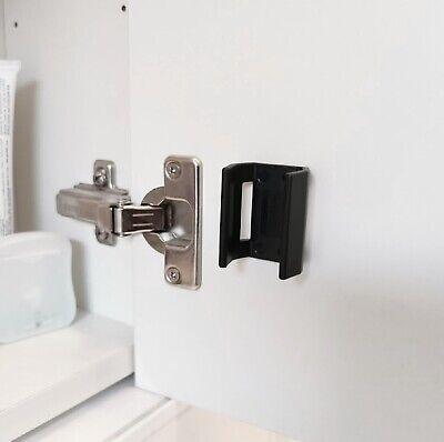 Wandhalter Zahnbürstenhalter elektrische Zahnbürste Halterung zum ankleben