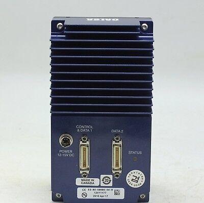 1PC DALSA ES-80-08K40-00-R High Speed 8K Line Scan Camera  tested 3