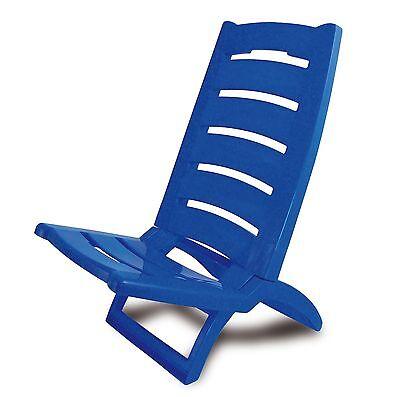 Peachy Plastic Portable Folding Low Beach Chairs Coloured Garden Short Links Chair Design For Home Short Linksinfo