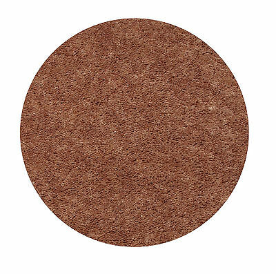 Bright House Solid Color Round Area Rugs 39 95 Picclick