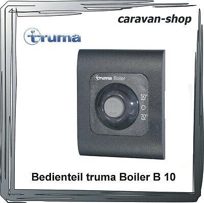 truma Boiler BG 10, Gasboiler 10 l  Warmwasser für Wohnmobil, Wohnwagen, Caravan 2