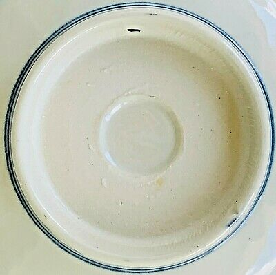 Vintage Japanese Gilt Imari Style Porcelain  Decorative Bowl, Maker Unknown 12