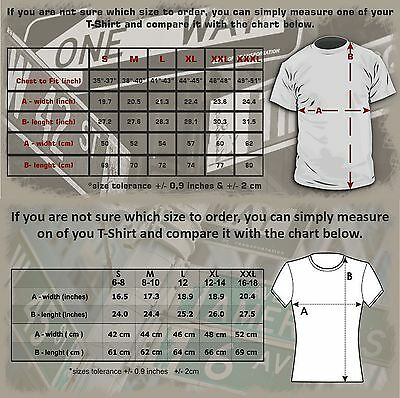 CrossFit Tshirt + YOUR NAME Training Functional Sport Workout Strength Gym WOD 3