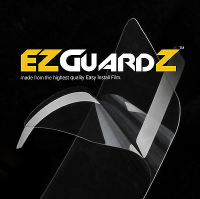 "2X EZguardz LCD Screen Protector Cover HD 2X For Mach Speed Trio 10.1/"" Tablet"