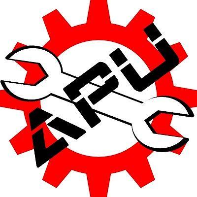 Shim Kit YZ250F RMZ250 KX250F CRF250R CRF150R HOT CAMS 7.48mm 141 Shims HCSHIM01