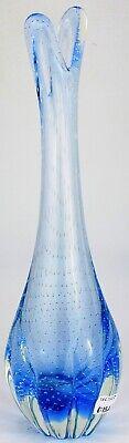 HOLMEGAARD/Vidrio/Dinamarca/Glass/Denmark/Vintage/Danish Design/Cristal/Glas/Art 3