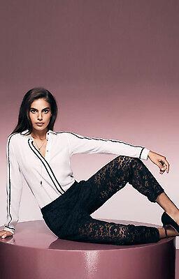 69cea70fb ... 6 di 7 Intimissimi LOOKBOOK catalog catalogo SPRING PRIMAVERA lingerie  intimo knitwear 7