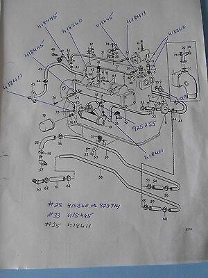 volvo 12d engine diagram   wiring diagram 177 collude  farmacia gava