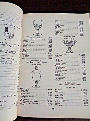 Edwin G. Warman 11th Antiques Guide 1972 (Cat.#6T023)