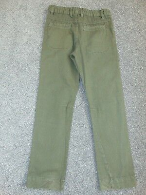 Girls' Age 8 Years, 'Casual Pants/Trousers' by River Island, Very Good Condition 2