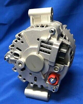 New Alternator for 1999-200-2001 Ford F-250 F-350 F-450 Super Duty 7.3L Diesel 3