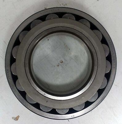 22311LBKW33C0 Linkbelt New Spherical Roller Bearing NYL