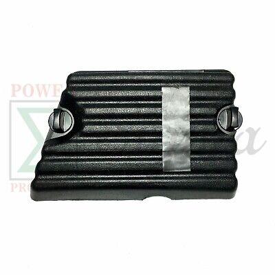 Champ AF7920 Air Filter fits 17220-P8C-A00 17220P8CA00 A25249 CA8475 46444 6444