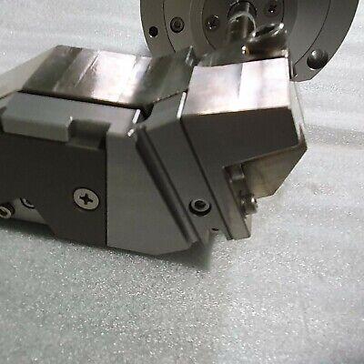 KURODA SPCBUA2-20-16-Z 3D80-000009-15 TEL Tokyo Electron 4