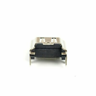 OEM HDMI Port Socket Interface Connector For Sony PlayStation 4 PS4 Motherboard 4