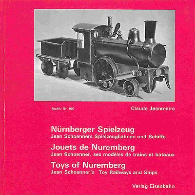 """BATEAUX JOUETS 1850 - 1950""  Marine Museum , Spielzeugschiffe, NEU/NEW/NEUF !"