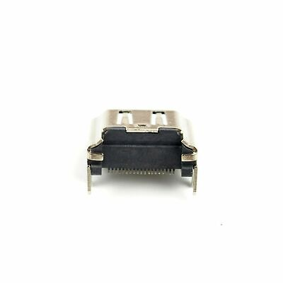 OEM HDMI Port Socket Interface Connector For Sony PlayStation 4 PS4 Motherboard 9