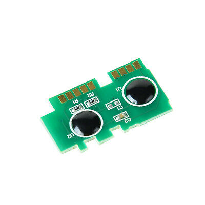 MLT-D111S TONER USA Reset Chip for Samsung SL-M2020 M2021 2022 2070 2071  Series