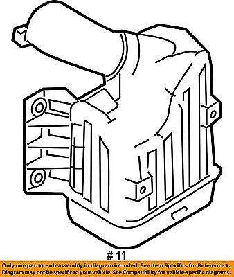 Mx Air Filters