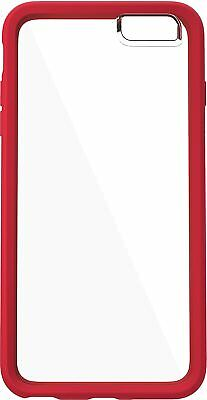 OtterBox SYMMETRY SERIES Case for iPhone 6 Plus/6s Plus (Scarlet Crystal ) 3