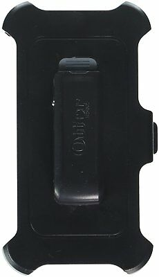OEM Replacement Belt Clip Holster for OtterBox Defender Case iPhone 6+ plus 6s+ 2