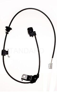 ABS Wheel Speed Sensor Wire Harness Rear Right Standard fits 07-09 Toyota Yaris