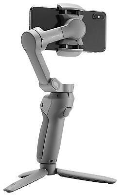 DJI Osmo Mobile 3 Combo - Handheld Smartphone Cinematic Stabiliser Gimbal 4