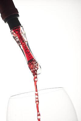 VinOair - Wine Aerator - Australia 3
