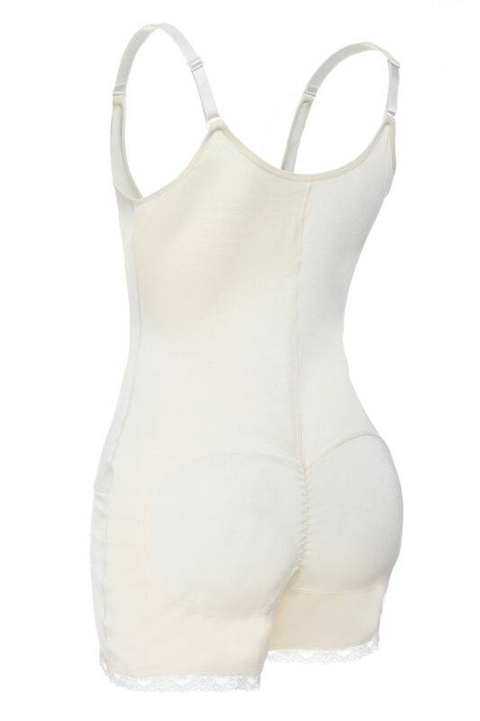 Fajas Colombianas Reductoras Levanta Cola Post Surgery Shapewear Hot Body Shaper 12