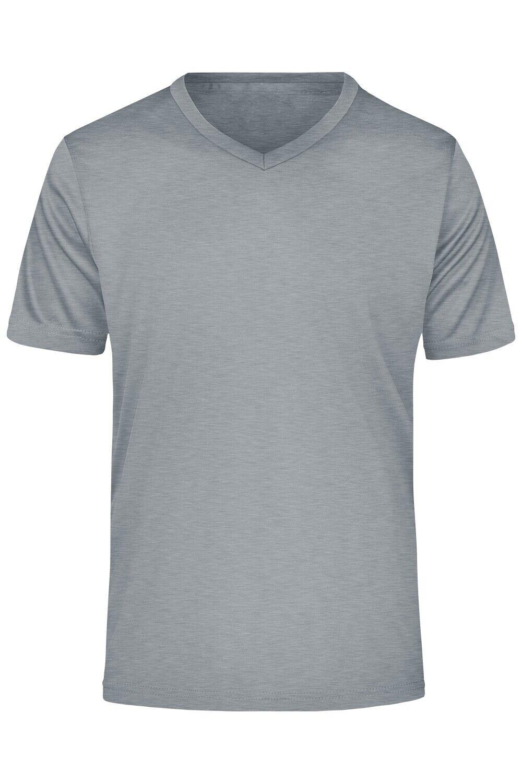 Spiro Herren Funktionshirt Atmungsaktiv vers.Farben S M L XL XXL Training Shirt