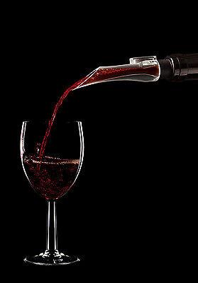 VinOair - Wine Aerator - Australia 2