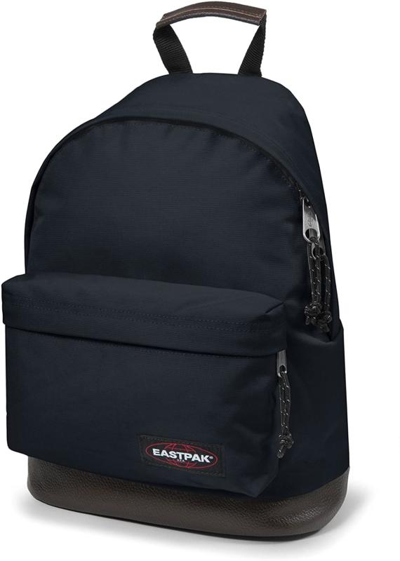 Eastpak Rembourré Pak/'R Sac à Dos 40 CM Compton Court Neuf