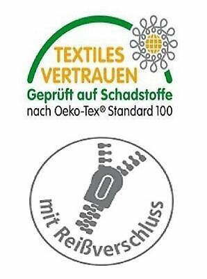 Fleece Tagesdecke Sterne LEUCHTENDE Kuscheldecke 150x200 Wohndecke Decke Coral