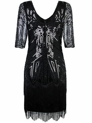 ROARING 20\'S DRESSES For Women Plus Size Women\'s 1920s ...